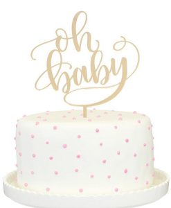 Oh_Baby_Mirror_Cake_Topper_2_1024x1024